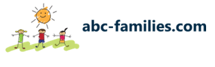 abc-families
